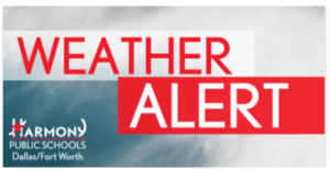 "graphic with ""weather alert text"""